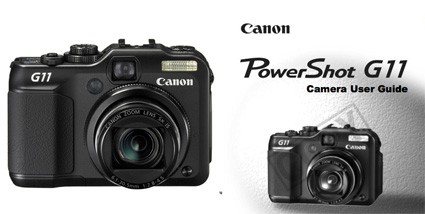 Your digital camera without the manual isn't nearly as capable as it is with it.