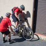 20120722_bikeskills-8947