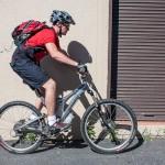 20120722_bikeskills-8948
