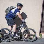 20120722_bikeskills-8951