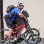 20120722_bikeskills-8952