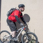 20120722_bikeskills-8954