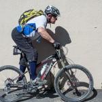 20120722_bikeskills-8958