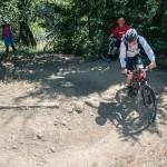 20120722_bikeskills-8968