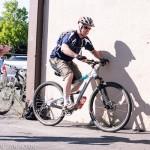 20120916_bikeskills-9211