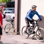 20120916_bikeskills-9213