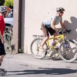 20120916_bikeskills-9215
