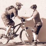 20130203-bikeskills-0044