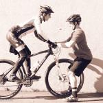20130203-bikeskills-0046