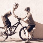 20130203-bikeskills-0047