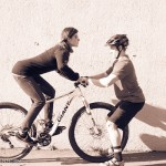 20130203-bikeskills-0049