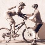 20130203-bikeskills-0051