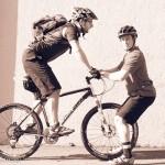 20130203-bikeskills-0053