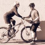 20130203-bikeskills-0055