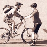 20130203-bikeskills-0057