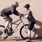 20130203-bikeskills-0060