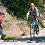 20130203-bikeskills-0119