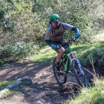 20130203-bikeskills-0143