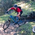 20130203-bikeskills-0154