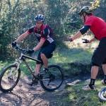 20130203-bikeskills-0156