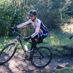 20130203-bikeskills-0163