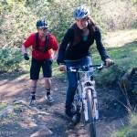 20130203-bikeskills-0169