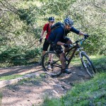 20130203-bikeskills-0170