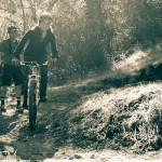 20130203-bikeskills-0204