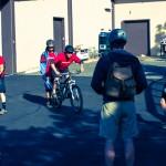 20130317_bikeskills-0279