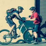 20130317_bikeskills-0283