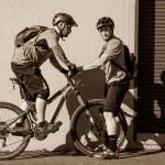 20130317_bikeskills-0284