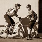 20130317_bikeskills-0287