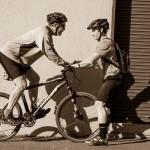 20130317_bikeskills-0288