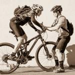 20130317_bikeskills-0290