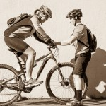 20130317_bikeskills-0291