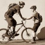 20130317_bikeskills-0293
