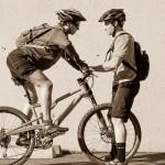 20130317_bikeskills-0296