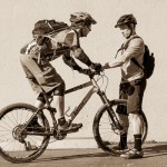 20130317_bikeskills-0298