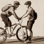 20130317_bikeskills-0299