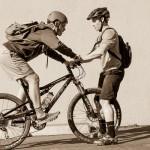 20130317_bikeskills-0302