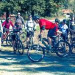 20130317_bikeskills-0343