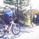 20130317_bikeskills-0349