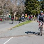 20130317_bikeskills-0360