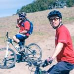 20130317_bikeskills-0444