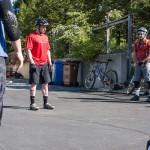 20130428_bikeskills-0540