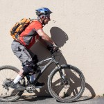 20130428_bikeskills-0543