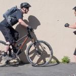 20130428_bikeskills-0544