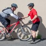 20130428_bikeskills-0546
