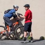 20130428_bikeskills-0550