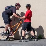 20130428_bikeskills-0552